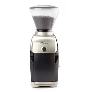 바라짜 버추소 전동 커피 그라인더 + 세정제